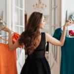 Аспекты неправильного подбора женского наряда