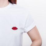 Как выразить настроение с помощью футболки