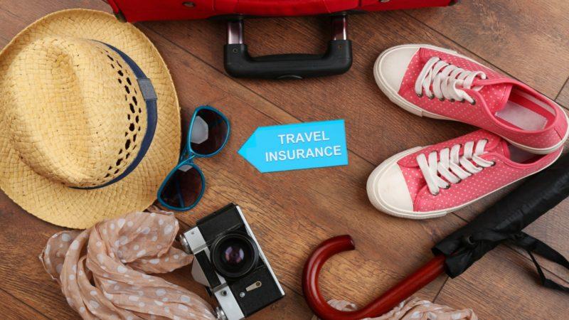 Безопасность в путешествии: советы туристам