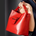 Роль сумок в жизни женщин и мужчин