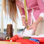 Пошив одежды на заказ: хобби или бизнес?