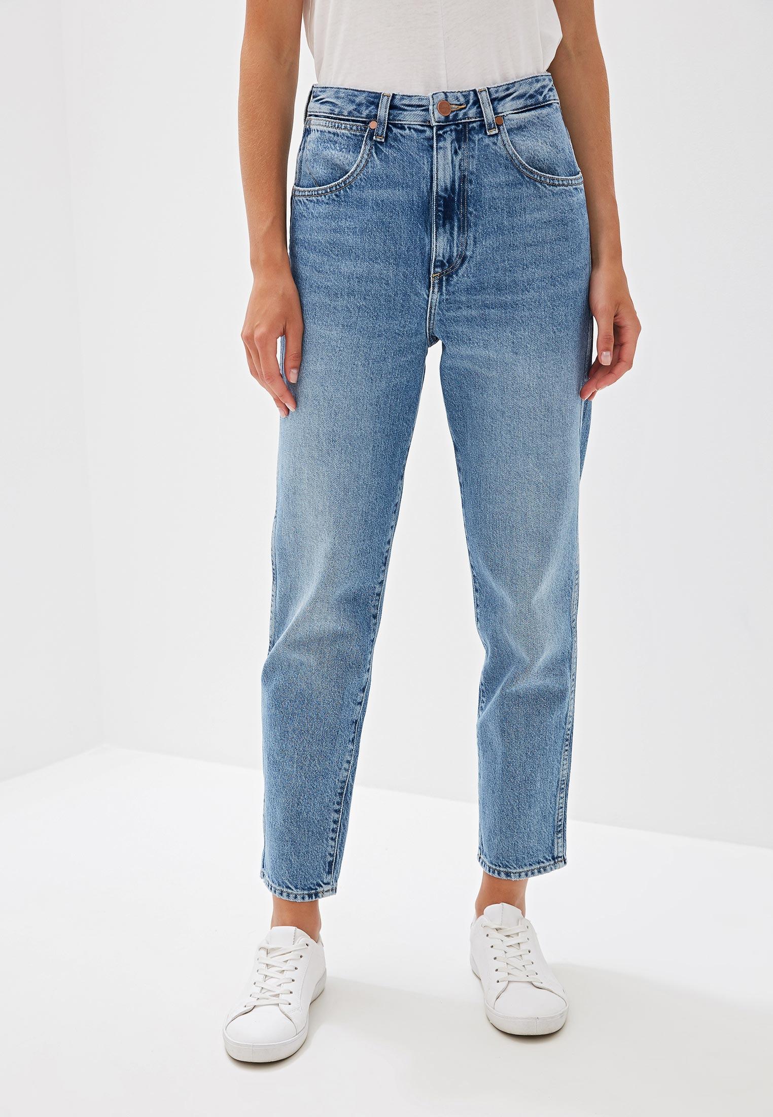 Выбор джинсов: на что обратить внимание?