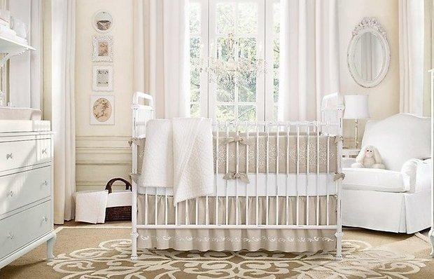 Ученые предупреждают, что здоровье ребенка зависит от детской мебели