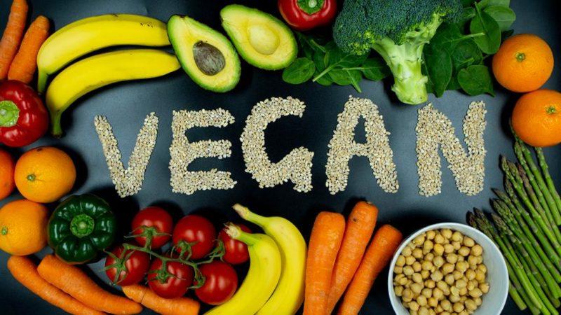 Каковы плюсы и минусы вегетарианской диеты?